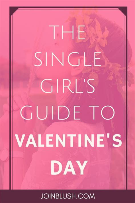 being single on valentines day quotes 420 migliori immagini relationship tips su
