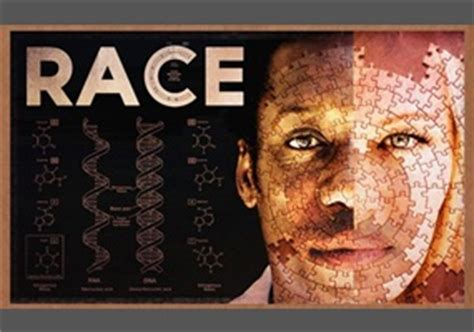 race gender and the origins of american gynecology books is race a social construct debate org