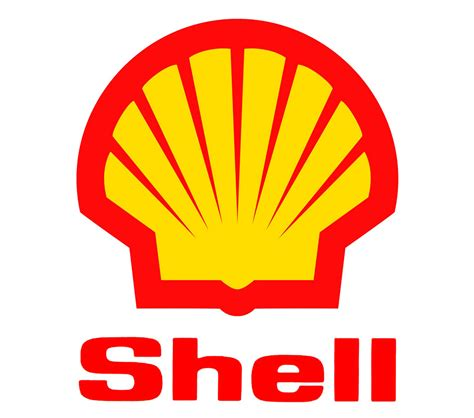 color shell shell logo shell symbol meaning history and evolution