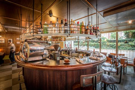 top oyster bars top 10 amazing oyster bar london