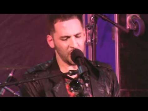 jon b don t say jon b performs don t say live bhcp center stage youtube