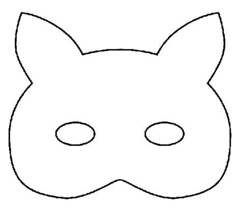 como crear portarretrato para imprimir dibujos para pintar dibujo de puma para colorear dibujos net
