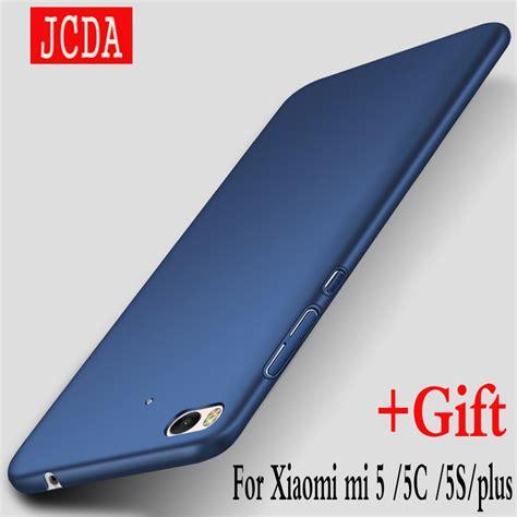 aliexpress xiaomi coupon aliexpress com buy jcda brand for xiaomi mi 5 5c 5s plus