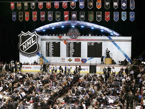 nhl draft best players drafted in 5th and beyond