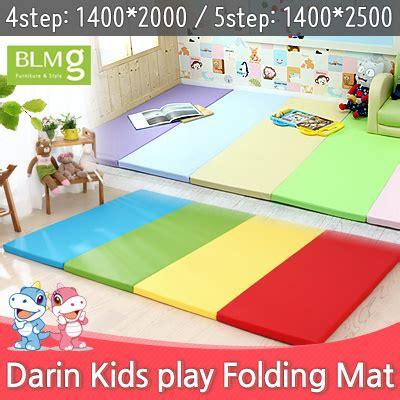 Play Mat Singapore by Buy Singapore Gift Blmg Sg Darin Premium Baby
