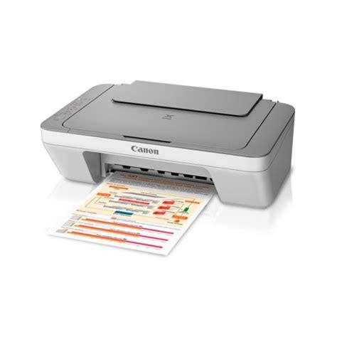how to reset printer mg2470 canon pixma mg2470 multifunctional printer price