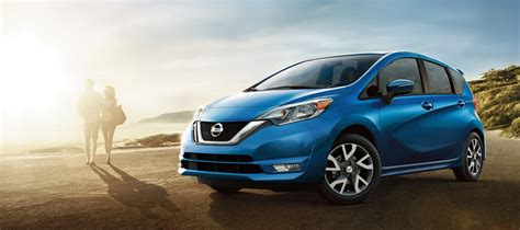 compact nissan versa or similar image gallery nissan hatchback