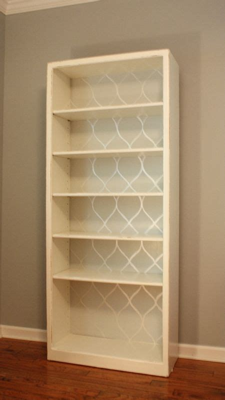best paint for bookshelves 25 best ideas about wallpaper bookshelf on