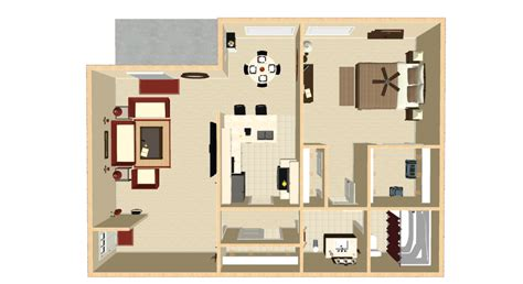 one bedroom apartments in indianapolis apartments in indianapolis floor plans