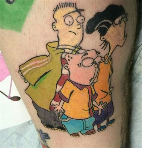 tattoo nightmares outfits 1000 images about tattoos on pinterest nightmare before