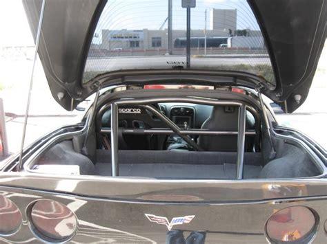 c6 corvette roll bar c6 bolt in roll bar corvetteforum chevrolet corvette
