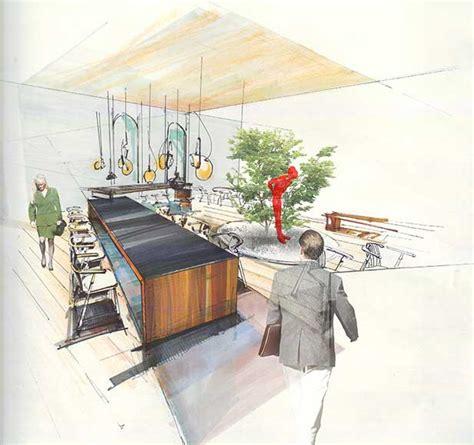 work from home interior design uk lsu school of interior design