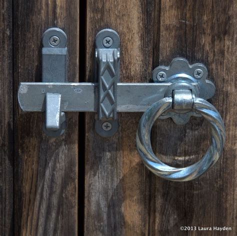 Shed Lock by More Garden Shed Locks Indr