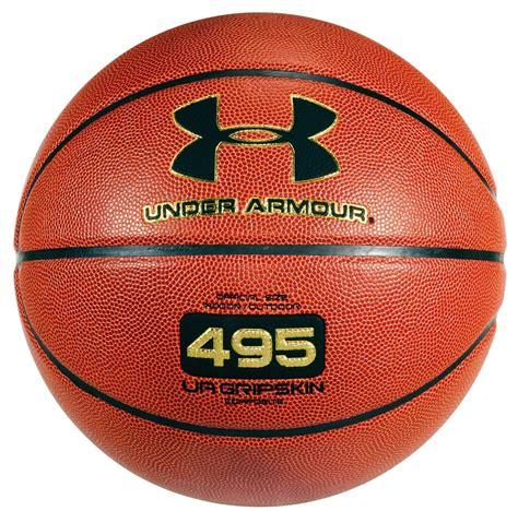 best basketball outdoor basketball chart bestoutdoorbasketball