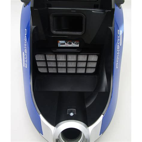 test rowenta ro6941ea x trem power cyclonic 3aaa aspirateur ufc que choisir