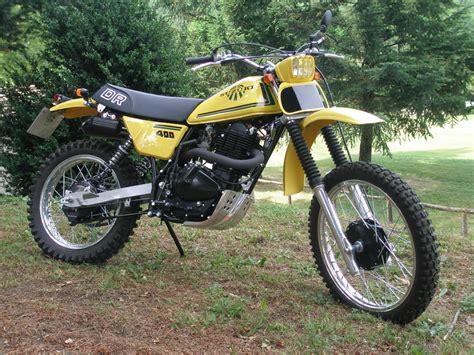 Dr Suzuki by Suzuki Dr 500 1981 1984 Hase Und Igel Aus Hamamatsu