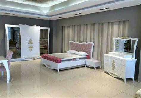 meubles chambres à coucher chambre a coucher et blanc meubles et d 233 coration