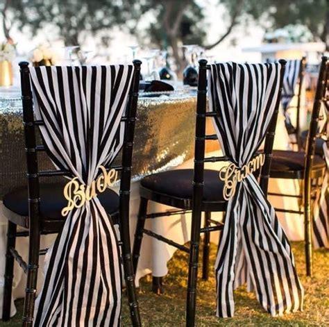 Pin by Yana Komarova Pochapskiy on wedding/ party ideas