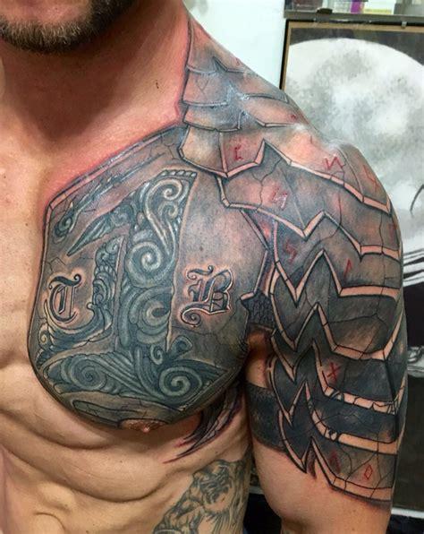 armor tattoos designs pin by leonard smith on tatts 7 tattoos armor