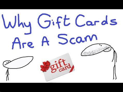 Pornhub Amazon Gift Card Scam - gift card trump