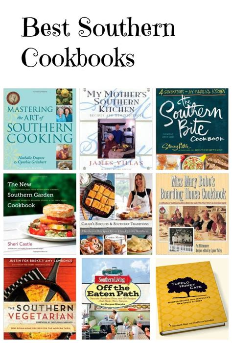 best cookbooks 17 best images about favorite southern cookbooks on