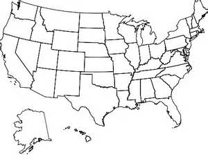 States I Ve Visited Map by Visited States Map