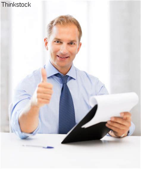 Bewerbung Gehaltsvorstellung Brutto Das Perfekte Anschreiben F 252 R Deine Bewerbung Unicum
