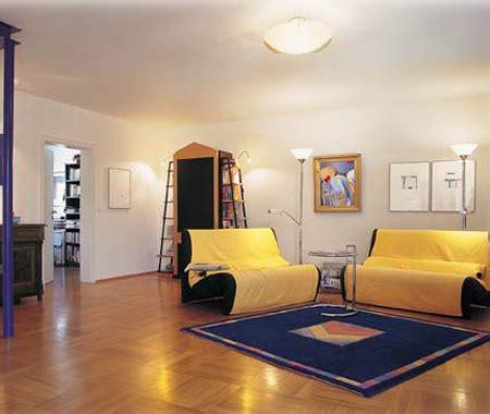 Beleuchtungssysteme Wohnzimmer by Beleuchtungssysteme Wohnzimmer Professionelle
