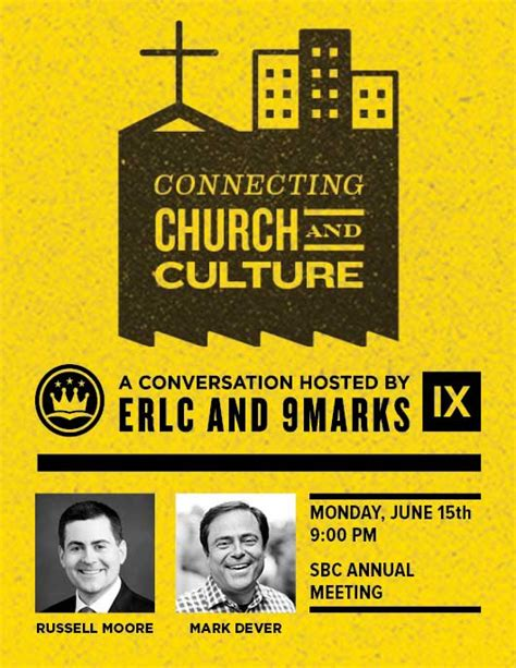 church discipline medicine for the 9marks journal books book review simple church by thom rainer and eric geiger