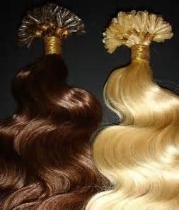 1 Helai Rambut Sambung bagaimanakah hukum menyambung rambut dalam islam situs