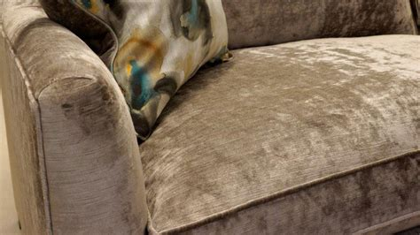 frame design long eaton duresta hoxton sofa ghshaw ltd
