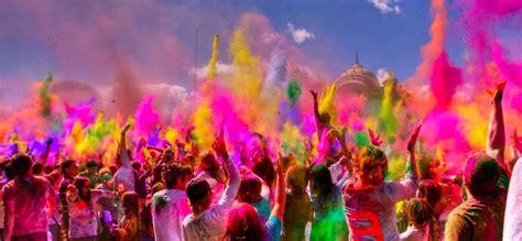 for festival 2015 hindu festivals search results calendar 2015