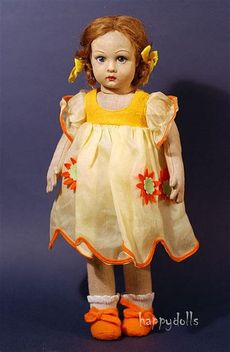 lenci doll marks 1000 images about lenci dolls on