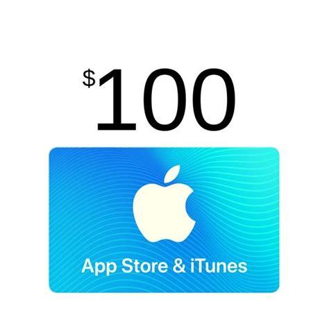 Comprar Itunes Gift Card - itunes gift card 100 usa app store scheda up