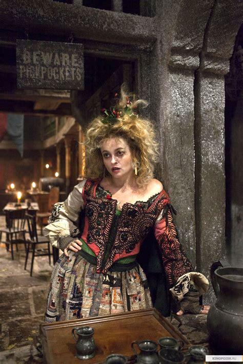 libro les miserables tom 3 les mis 233 rables gothic romance inspiration teatro y cine