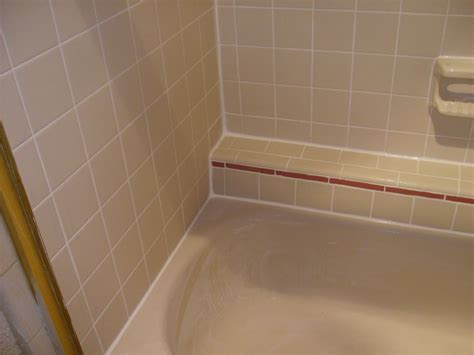 bathroom grouting tips grout cleaning tips and ideas confessions of a tile setter
