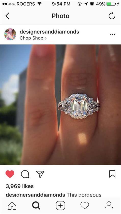 Wedding Ring Etsy by Wedding Rings Www Etsy Buy Me