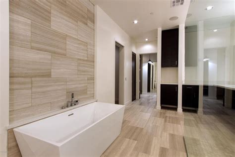 modern master bathroom master bathroom design and renovation trends continue for