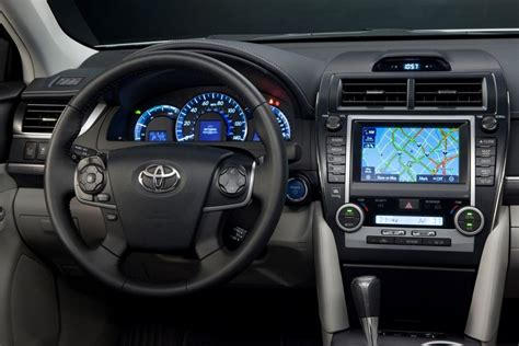 how make cars 2009 toyota camry hybrid interior lighting встречайте новая toyota camry мир моды и шоппинга