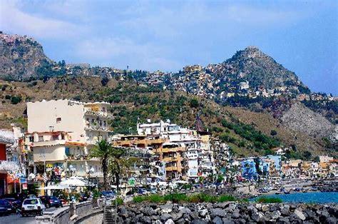tripadvisor giardini naxos accueil 2 picture of atahotel naxos giardini