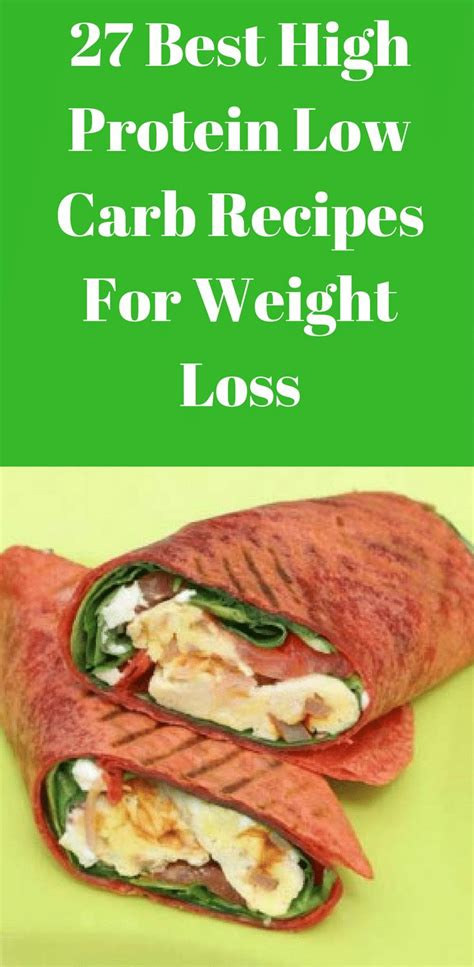 Best Low Carb Detox Diet by 92 Best After Bariatric Surgery Images On