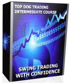 swing trading course top dog trading barry burns indicators video course