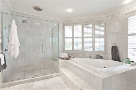 how to clean bathroom tiles naturally maintenance how to clean and take care of