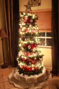 drum kit christmas tree oodalollie pinterest