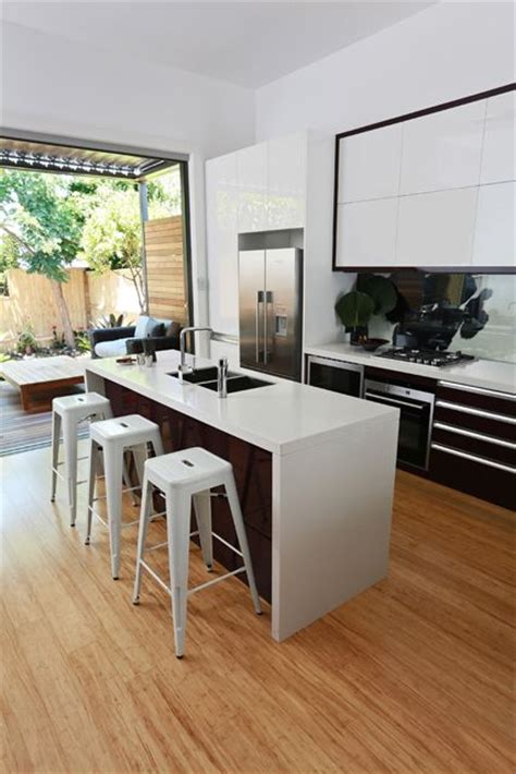 Freedom Kitchen Design | freedom kitchens kitchen photo gallery kitchens