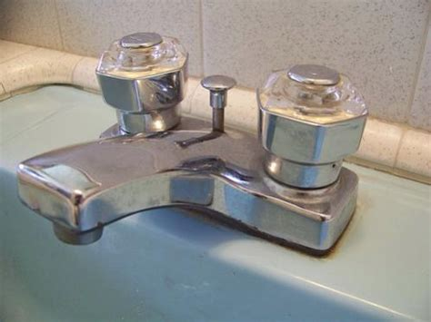 how to stop a bathroom sink faucet from dripping bathroom sink faucet won t stop running doityourself com