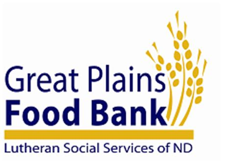 minnesota hunger partners about us