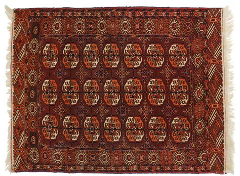 bukhara tappeti bukhara afgano vecchio tappeto morandi tappeti