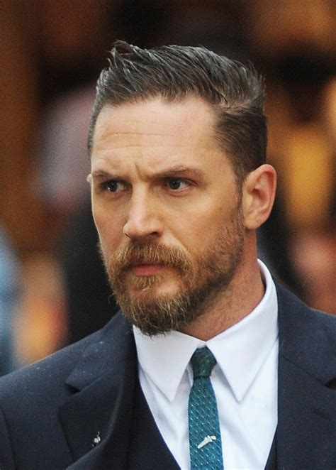 tom hardy 1064 best tom hardy i love you images on pinterest