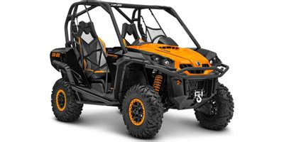 2015 can am™ commander price quote free dealer quotes